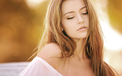 Your hair and skin will love your water softener
