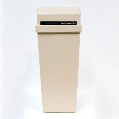 Waterways Domestic Water Softener Cabinet