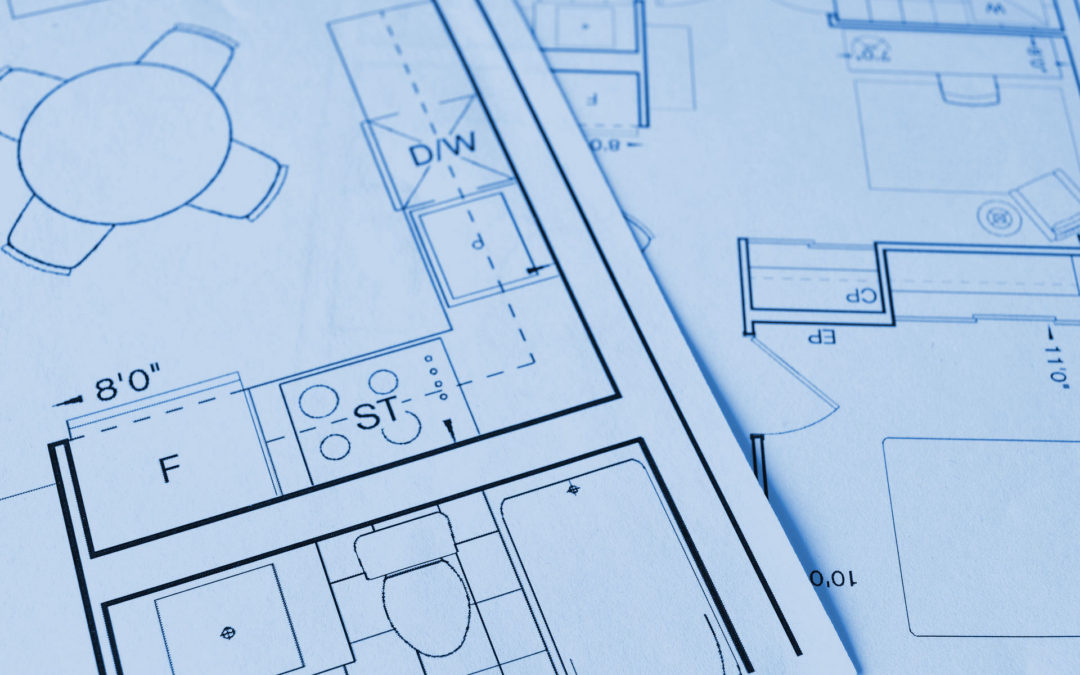 Why Water Filters Should Be Part of Your Building Plans